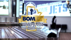 Unlock Your Potential at BOMEX 2014