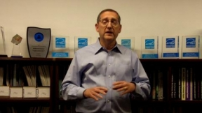 BOMA Vlog: Making High Performance a Priority  (October 23, 2014)