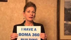 Florence Barbour - SOP Manual Testimonial