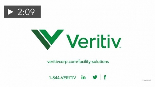 Managing a Facility Is No Small Feat. Let Veritiv™ Help You Find a Smarter Way to Manage Your Buildings