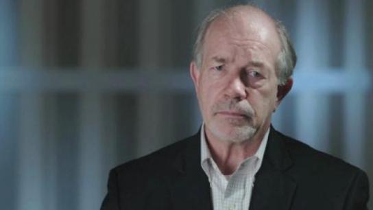George Denise: BOMA 360 Testimonial