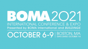 2021 BOMA Annual Conference & Expo in Boston Preview