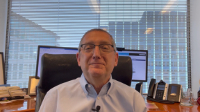 BOMA Vlog: Does Your Company Have Change Power? (July 8, 2021)